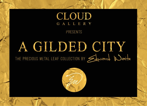 A Gilded City Collection 2016