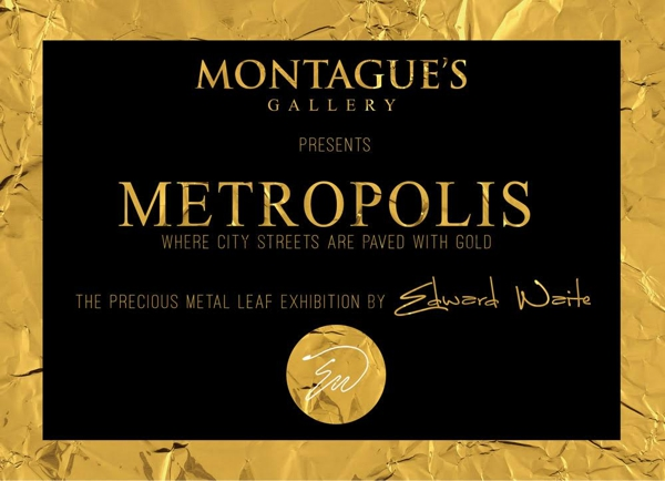 The Metropolis Collection 2016